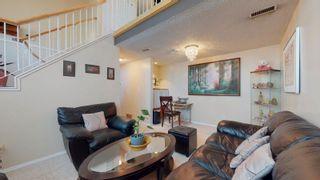 Photo 24: 14106 26 Street in Edmonton: Zone 35 House for sale : MLS®# E4266496