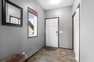 Photo 2: 110 SAGE VALLEY Close NW in Calgary: Sage Hill Detached for sale : MLS®# A1110027