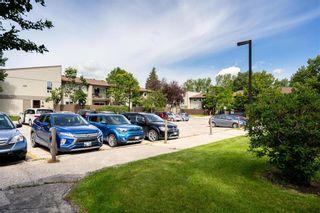 Photo 18: 3 524 Kenaston Boulevard in Winnipeg: River Heights South Condominium for sale (1D)  : MLS®# 202112780