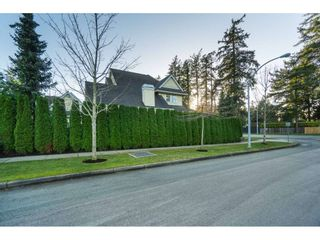 """Photo 40: 2088 128 Street in Surrey: Elgin Chantrell House for sale in """"Ocean Park by Genex"""" (South Surrey White Rock)  : MLS®# R2521253"""