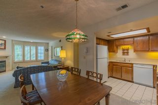 Photo 3: MISSION HILLS Condo for sale : 2 bedrooms : 909 Sutter St #105 in San Diego