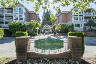 "Photo 14: 301 9626 148 Street in Surrey: Guildford Condo for sale in ""Hartford Woods"" (North Surrey)  : MLS®# R2250876"