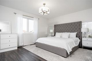 Photo 21: 198 Moonbeam Way in Winnipeg: House for sale : MLS®# 202120793