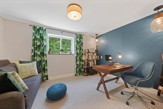 """Photo 25: 1017 SHAKESPEARE Avenue in North Vancouver: Lynn Valley House for sale in """"Lynn Valley - Poet's Corner"""" : MLS®# R2617464"""
