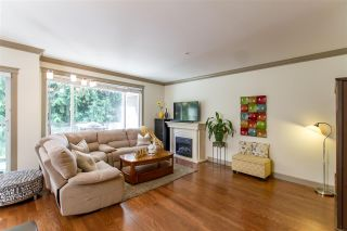 Photo 4: D 2266 KELLY Avenue in Port Coquitlam: Central Pt Coquitlam Townhouse for sale : MLS®# R2500291