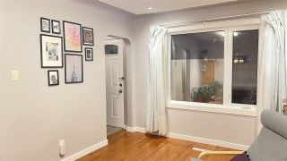 Photo 3: 11122 72 Avenue in Edmonton: Zone 15 House for sale : MLS®# E4236532
