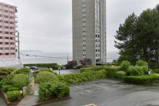 """Photo 19: 103 2202 MARINE Drive in West Vancouver: Dundarave Condo for sale in """"Stratford Court"""" : MLS®# R2465972"""
