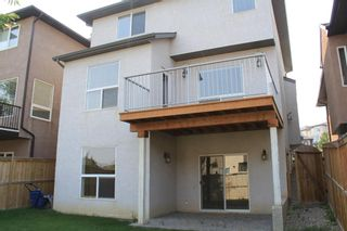 Photo 50: 92 Sherwood Common NW in Calgary: Sherwood Detached for sale : MLS®# A1134760