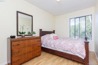 Photo 9: 3024 Cedar Hill Rd in VICTORIA: Vi Oaklands Row/Townhouse for sale (Victoria)  : MLS®# 762094