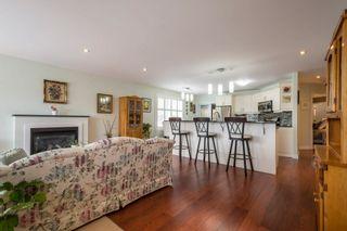 Photo 11: 12 Edgewater Drive in Brighton: House  : MLS®# 253674