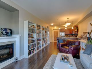 Photo 4: 217 866 Brock Ave in : La Langford Proper Condo for sale (Langford)  : MLS®# 852347