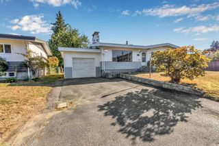 Main Photo: 33254 MAYFAIR Avenue in Abbotsford: Central Abbotsford House for sale : MLS®# R2614233