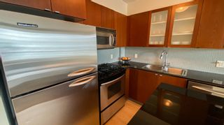 """Photo 8: 1007 822 SEYMOUR Street in Vancouver: Downtown VW Condo for sale in """"L'ARIA"""" (Vancouver West)  : MLS®# R2615782"""