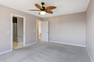 Photo 24: 144 Heritage Boulevard: Cochrane Detached for sale : MLS®# A1125296