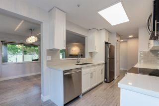 "Photo 6: 101 15130 29A Avenue in Surrey: King George Corridor Condo for sale in ""The Sands"" (South Surrey White Rock)  : MLS®# R2309163"