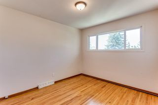 Photo 21: 59 Kelvin Place SW in Calgary: Kingsland Detached for sale : MLS®# A1106678