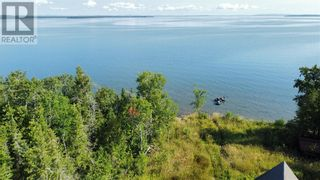 Photo 14: PT 20 10 Mile Point in Nemi: Recreational for sale : MLS®# 2097956