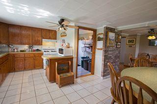 Photo 10: 14 Immigrant: Malden House for sale (Port Elgin)  : MLS®# M106429