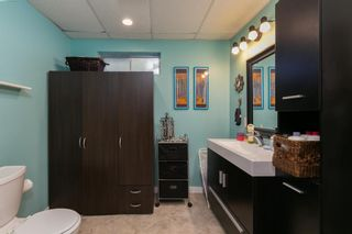 Photo 15: 39 6915 Ranchview Drive NW in Calgary: Ranchlands Row/Townhouse for sale : MLS®# A1133456