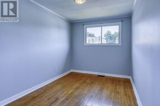 Photo 31: 5 NIGHTINGALE Road in ST.JOHN'S: House for sale : MLS®# 1235976