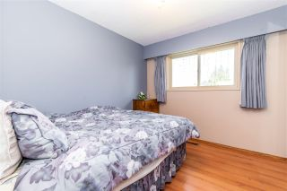 Photo 17: 1955 CATALINA Crescent in Abbotsford: Central Abbotsford House for sale : MLS®# R2569371