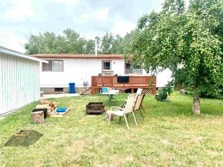 Photo 9: 5339 37A Avenue: Wetaskiwin House for sale : MLS®# E4255449