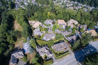 """Photo 23: 14355 32B Avenue in Surrey: Elgin Chantrell House for sale in """"Elgin Wynd"""" (South Surrey White Rock)  : MLS®# F1449476"""