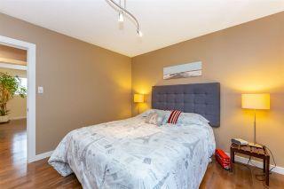 Photo 15: 13536 123A Street in Edmonton: Zone 01 House for sale : MLS®# E4240073