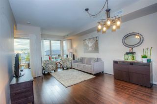 """Photo 3: 687 4133 STOLBERG Street in Richmond: West Cambie Condo for sale in """"REMY"""" : MLS®# R2123017"""