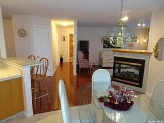 Photo 14: 476 Charlton Place North in Regina: Westhill RG Residential for sale : MLS®# SK713407