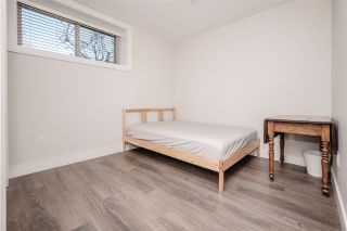Photo 22: 886 E KING EDWARD Avenue in Vancouver: Fraser VE House for sale (Vancouver East)  : MLS®# R2529648
