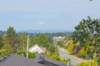 Photo 36: 3190 Richmond Rd in : SE Camosun House for sale (Saanich East)  : MLS®# 880071