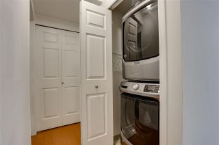Photo 14: 8651 SW MARINE Drive in Vancouver: Marpole Townhouse for sale (Vancouver West)  : MLS®# R2592163