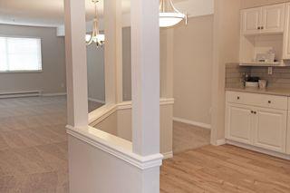 """Photo 6: 223 12101 80 Avenue in Surrey: Queen Mary Park Surrey Condo for sale in """"Surrey Town Manor"""" : MLS®# R2177547"""