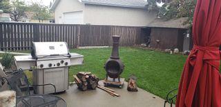 Photo 5: 15929 95 Avenue in Edmonton: Zone 22 House for sale : MLS®# E4249087