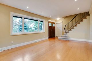 Photo 4: 83 Armstrong Crescent SE in Calgary: House for sale : MLS®# C3622395