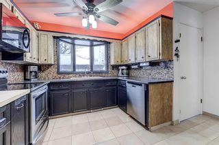Photo 6: 183 Brabourne Road SW in Calgary: Braeside Detached for sale : MLS®# A1064696