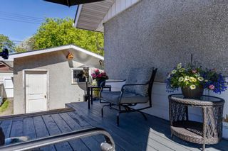 Photo 26: 9 Chisholm Crescent NW in Calgary: Charleswood Detached for sale : MLS®# A1115006