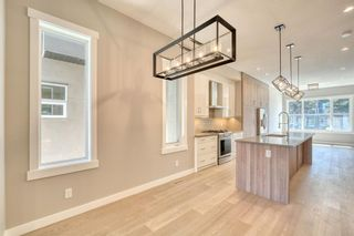 Photo 7: 636 17 Avenue NW in Calgary: Mount Pleasant Detached for sale : MLS®# A1060801