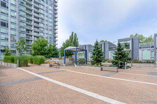 """Photo 20: 3811 13750 100 Avenue in Surrey: Whalley Condo for sale in """"Park Avenue"""" (North Surrey)  : MLS®# R2600657"""