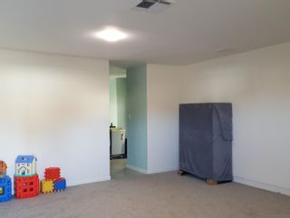 Photo 28: EL CAJON House for sale : 4 bedrooms : 1638 Garywood St