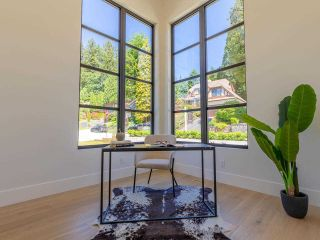 Photo 18: 168 ROE Drive in Port Moody: Barber Street House for sale : MLS®# R2590854
