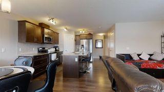 Photo 7: 3516 9 Street in Edmonton: Zone 30 House Half Duplex for sale : MLS®# E4225059