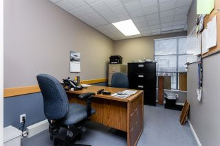 Photo 14: 7101 HORNE STREET in Mission: Mission BC Office for sale : MLS®# C8024318