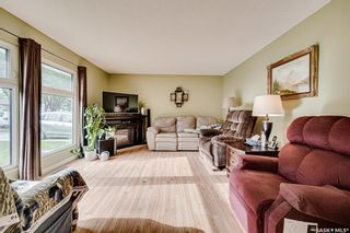 Photo 6: 78 Spinks Drive in Saskatoon: West College Park Residential for sale : MLS®# SK861049
