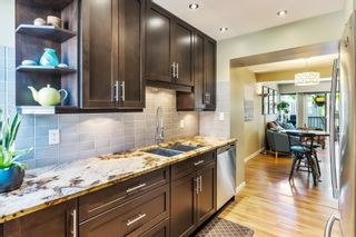 """Photo 12: 118 13806 CENTRAL Avenue in Surrey: Whalley Townhouse for sale in """"THE MEADOWS"""" (North Surrey)  : MLS®# R2602359"""