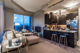 Photo 11: 2907 1320 1 Street SE in Calgary: Beltline Apartment for sale : MLS®# A1094479