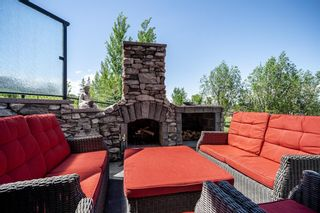 Photo 41: 53 Crestridge View SW in Calgary: Crestmont Detached for sale : MLS®# A1118918
