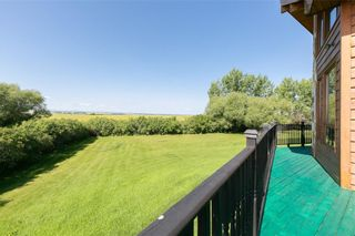 Photo 39: 30310 Rge Rd 24: Rural Mountain View County Detached for sale : MLS®# A1083161