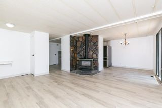 Photo 6: 115 Huntwell Road NE in Calgary: Huntington Hills Detached for sale : MLS®# A1105726